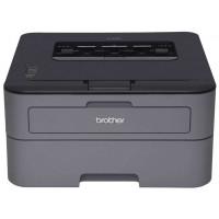 Картриджи для принтера Brother HL-L2340DWR