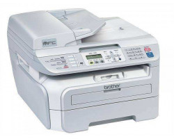 Brother MFC-7320R