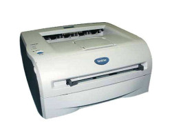 Brother HL-2040R