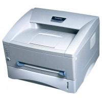 Картриджи для принтера Brother DCP-L2520DWR