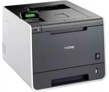 Картриджи для принтера Brother DCP-L2540DNR