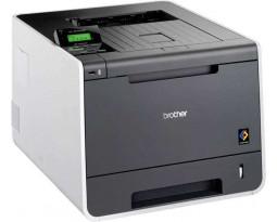 Картриджи для принтера Brother HL-4150CDN