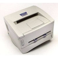 Картриджи для принтера Brother HL-1440