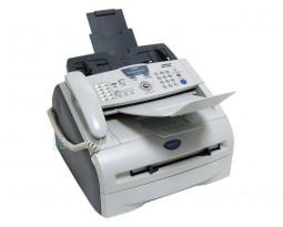 Картриджи для принтера Brother FAX-2825R