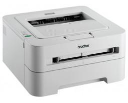 Картриджи для принтера Brother HL-2130R