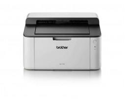 Картриджи для принтера Brother HL-1110R