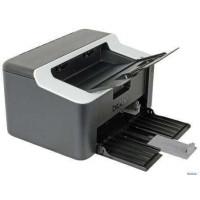 Картриджи для принтера Brother HL-1112R