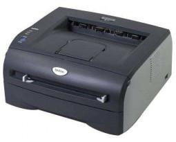 Картриджи для принтера Brother HL-2070NR