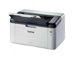 Картриджи для принтера Brother HL-1210WR