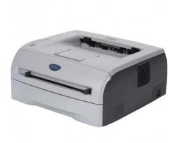 Картриджи для принтера Brother HL-2030R