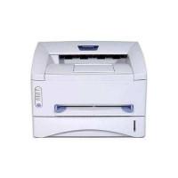 Картриджи для принтера Brother HL-1450