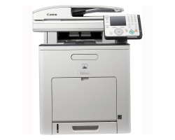 Canon i-SENSYS MF9280Cdn