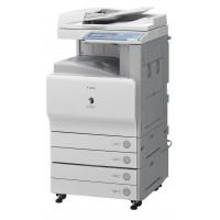 Картриджи для принтера Canon imageRUNNER C3580i