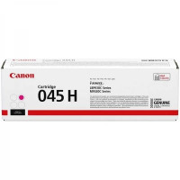 Картридж Canon Cartridge 045H M оригинальный