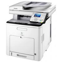 Картриджи для принтера Canon i-SENSYS LBP3010