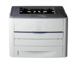 Картриджи для принтера Canon i-SENSYS LBP3300