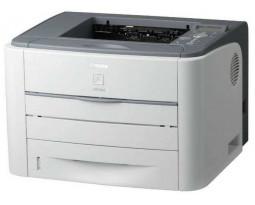 Картриджи для принтера Canon i-SENSYS LBP3360