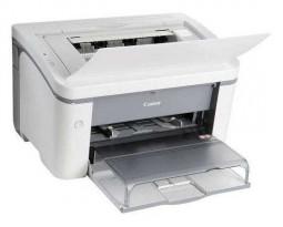 Картриджи для принтера Canon i-SENSYS LBP3250