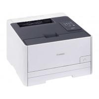 Картриджи для принтера Canon i-SENSYS LBP7110Cw