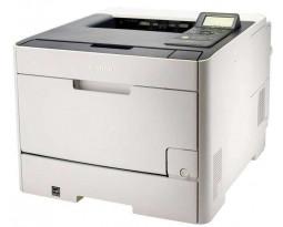 Картриджи для принтера Canon i-SENSYS LBP7660Cdn