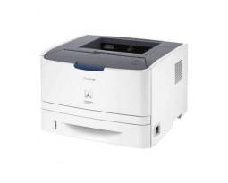 Картриджи для принтера Canon i-SENSYS LBP6300dn