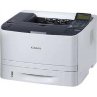 Картриджи для принтера Canon i-SENSYS LBP6310dn