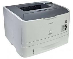 Картриджи для принтера Canon i-SENSYS LBP6650dn