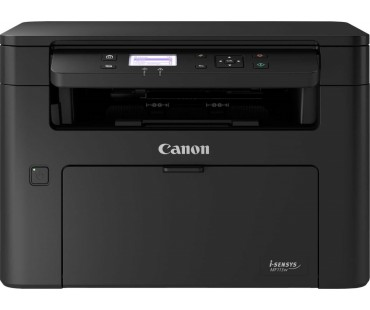 Картриджи для принтера Canon i-SENSYS MF112