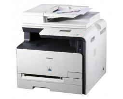 Картриджи для принтера Canon i-SENSYS MF8080Cw