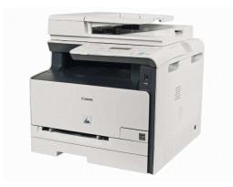 Картриджи для принтера Canon i-SENSYS MF8050Cn