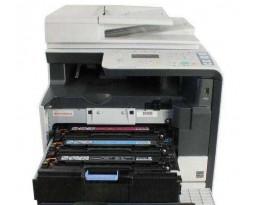Картриджи для принтера Canon i-SENSYS MF8340Cdn