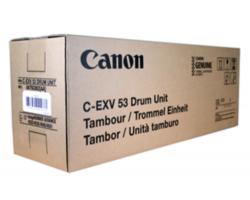 Фотобарабан Canon C-EXV53 Drum оригинальный