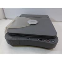 Картриджи для принтера Canon FC-128