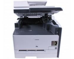 Canon i-SENSYS MF8040Cn