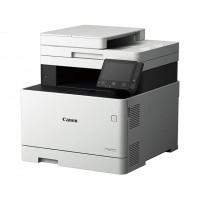 Картриджи для принтера Canon i-SENSYS MF746Cx