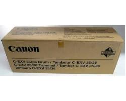 Фотобарабан Canon C-EXV35/36 Drum оригинальный