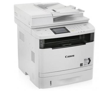 Картриджи для принтера Canon i-SENSYS MF416dw