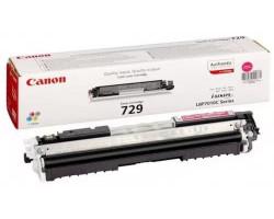 Картридж Canon 729M оригинальный