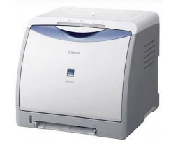Картриджи для принтера Canon i-SENSYS LBP5000