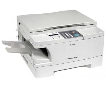 Картриджи для принтера Canon SmartBase PC 1210D
