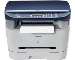 Canon LaserBase MF3110