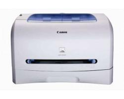 Canon Laser Shot LBP3200