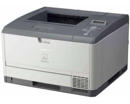 Картриджи для принтера Canon i-SENSYS LBP3460