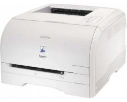 Картриджи для принтера Canon i-SENSYS LBP5050