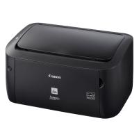 Картриджи для принтера Canon i-SENSYS LBP6020