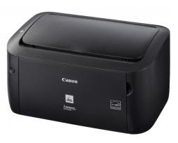 Картриджи для принтера Canon i-SENSYS LBP2900