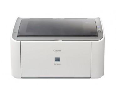 Картриджи для принтера Canon i-SENSYS LBP3000