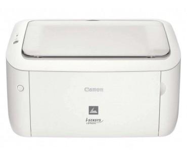 Картриджи для принтера Canon i-SENSYS LBP6000