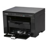 Картриджи для принтера Canon i-SENSYS MF3010