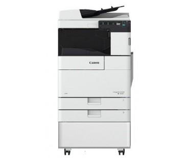 Картриджи для принтера Canon imageRUNNER 2625i